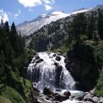 Nacimiento río Garona-Miguel303xm