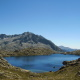 En el Valle de Arán se encuentran algunas de las mejores rutas de senderismo de España