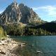 Proponemos un paseo por los ríos y lagos del Parque Nacional de Aigüestortes. Un lugar mágico en el que disfrutar del verde de bosques en el Valle de Arán