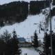 Por fin sabemos las excitantes novedades que nos esperan para la nueva temporada de esquí 2015-16 que está a punto de comenzar en Baqueira Beret