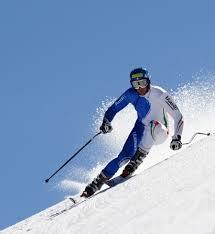 La temporada de nieve ha llegado, Grandvalira está a punto de abrir sus puertas y la estación pirenáica acogerá la Copa del Mundo de esquí alpino en febrero