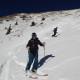 Ser uno de los nuevos esquiadores en Baqueira Beret nunca es sencillo al inicio, pero no hay excusa para no probar los deportes de invierno y gozar con ellos