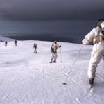 Esquiar es una de las actividades más divertidas que existen. Si deseas disfrutar a lo grande es importante saber qué prendas no deben faltar en tu equipación