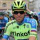 El Tour de Francia en el Valle de Arán