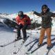¿Conoces las diferencias entre las pistas de esquí?