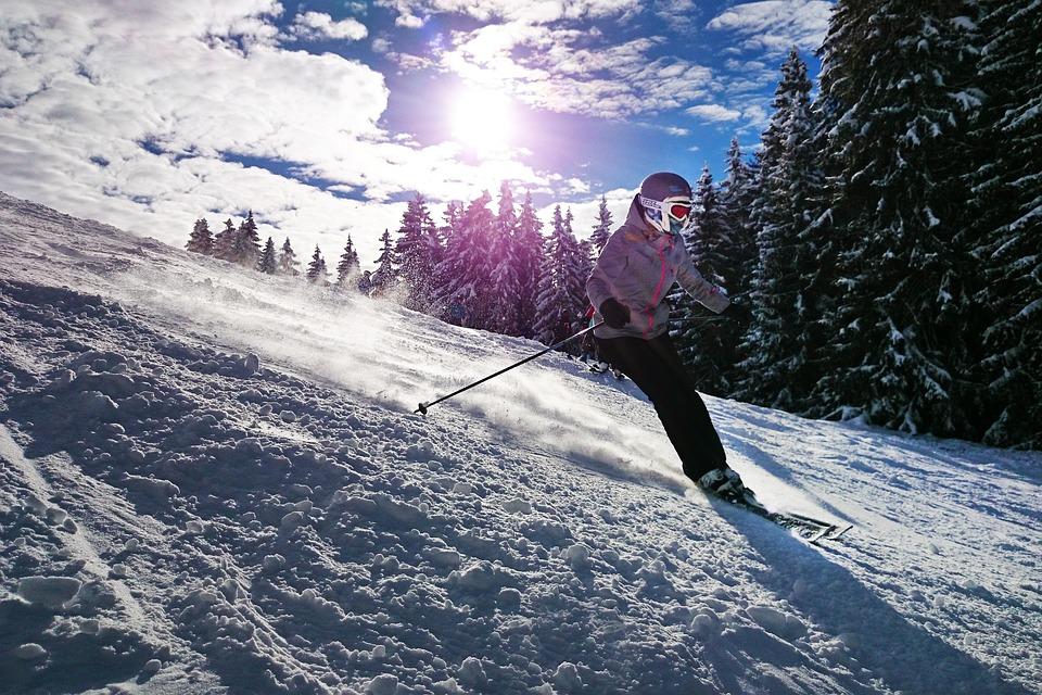 Consejos para esquiadores novatos en Baqueira Beret