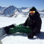 Cómo elegir bien las gafas de esquí en Baqueira
