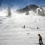 ¿Por qué esquiar en Semana Santa?