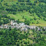 6 propuestas para disfrutar del Valle de Arán en otoño