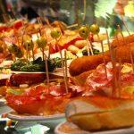 Los secretos de la cocina otoñal en el Valle de Arán