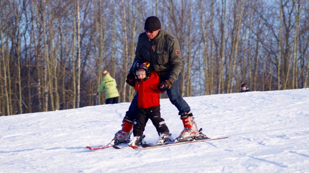 8 consejos para esquiar en Baqueira