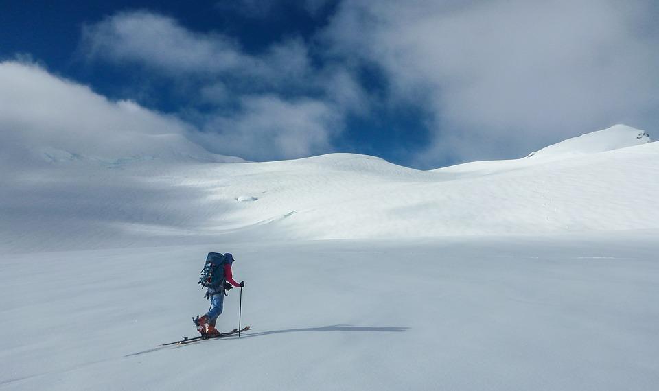 Dónde comer y relajarse tras un día de esquí en Baqueira