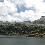 7 propuestas interesantes para disfrutar de la Val d'Aran este verano