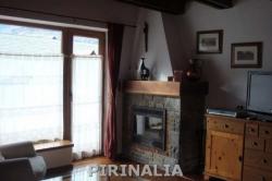 Vilach-Viella apartamento 5 pax