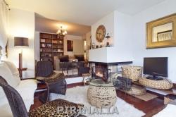 Gausac 1 km de Viella 3 habitaciones 6-8 personas
