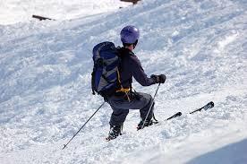 eskí alpino baqueira