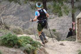 Una de las prácticas más divertidas que se pueden hacer es el senderismo.Aquí ofrecemos algunos consejos para un senderismo seguro en el Valle de Arán