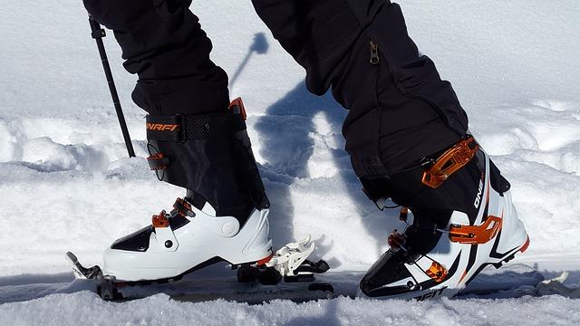 Las estaciones ya han abierto sus puertas para la temporada de esquí 2015-16 y nuestras favoritas, Baqueira y Grandvalira ya están a pleno rendimiento