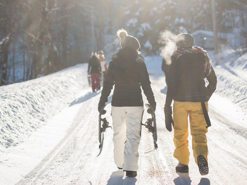 Consejos para esquiar según tu nivel y colores de las pistas de Baqueira