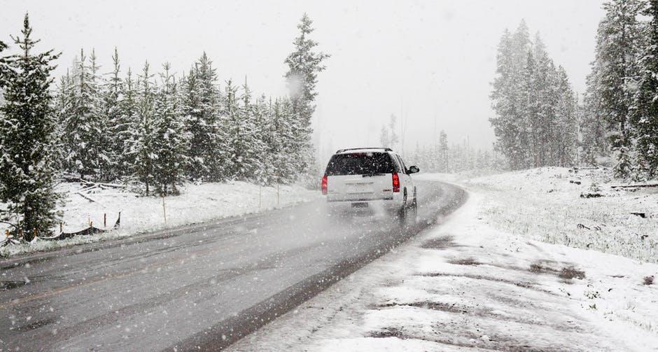 Cómo preparar tu primer viaje a la nieve