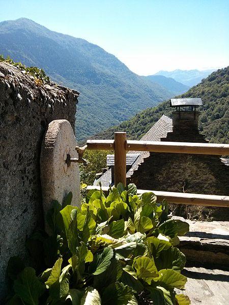 Qué Hacer En El Valle De Arán Baqueira Blog