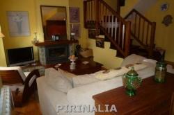 Vilac-Viella apartamento 2 habitaciones MT