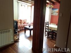 Viella centro apartamento para 6 personas MPL