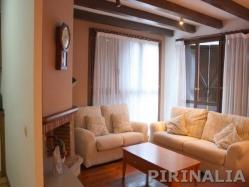 Viella centro 3 habitaciones para 6 MPL